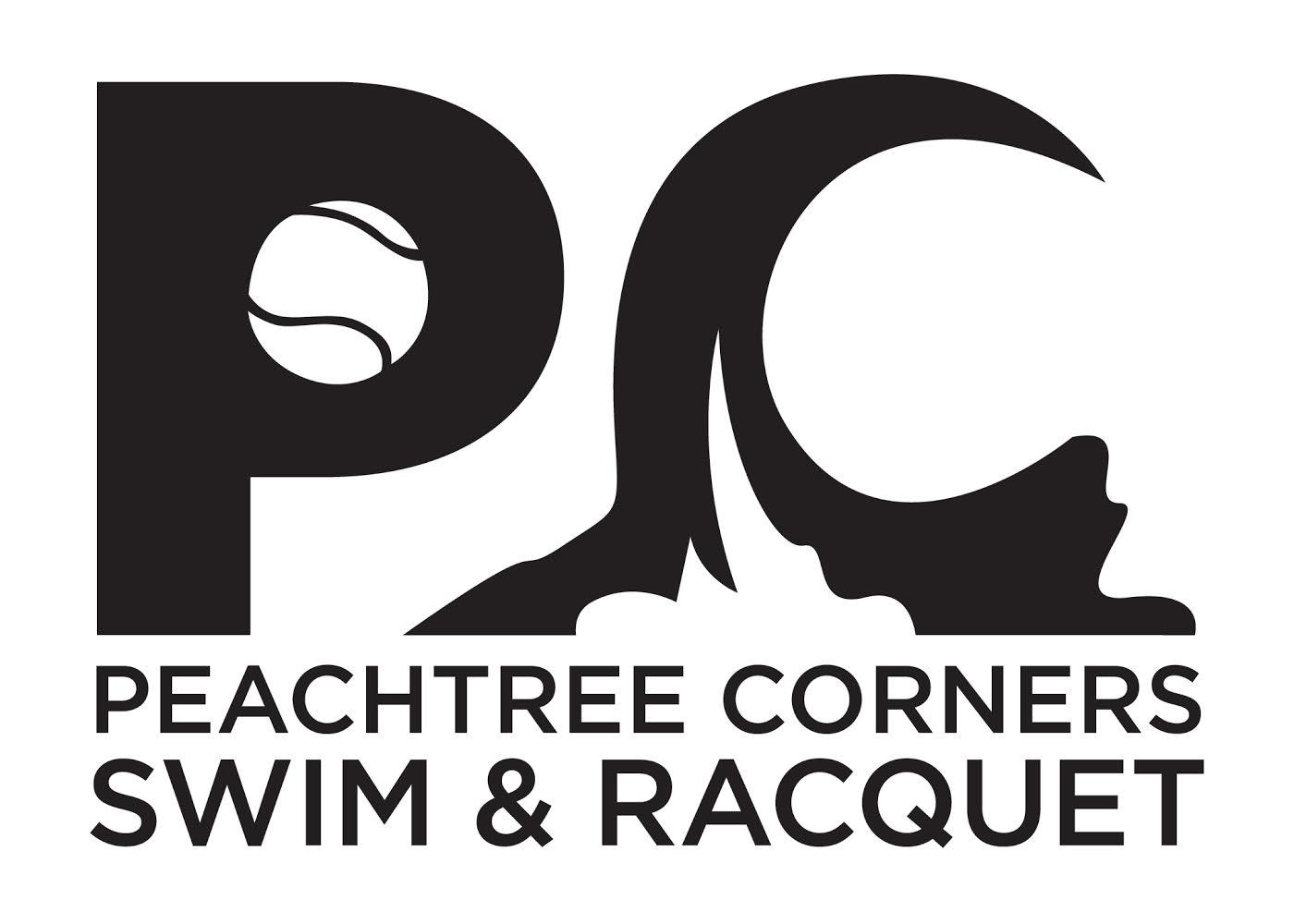 peachtree-corners-swim-and-racquet