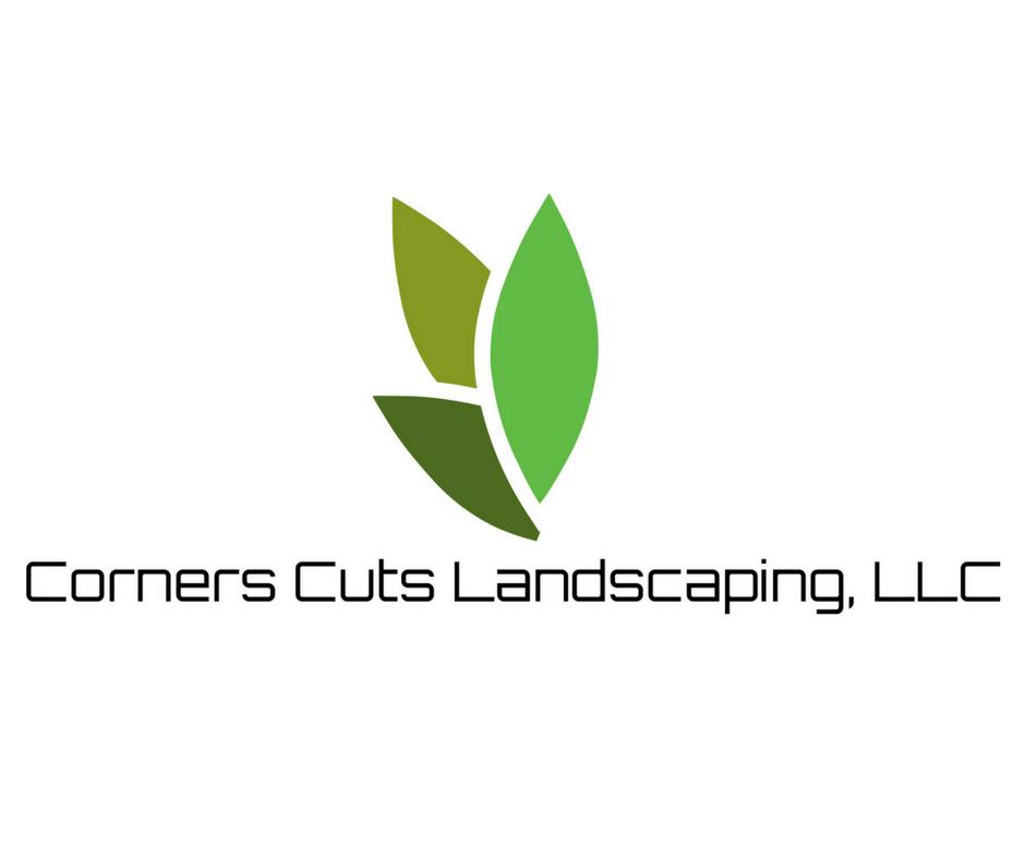 PCW-sponsors-corner-cuts