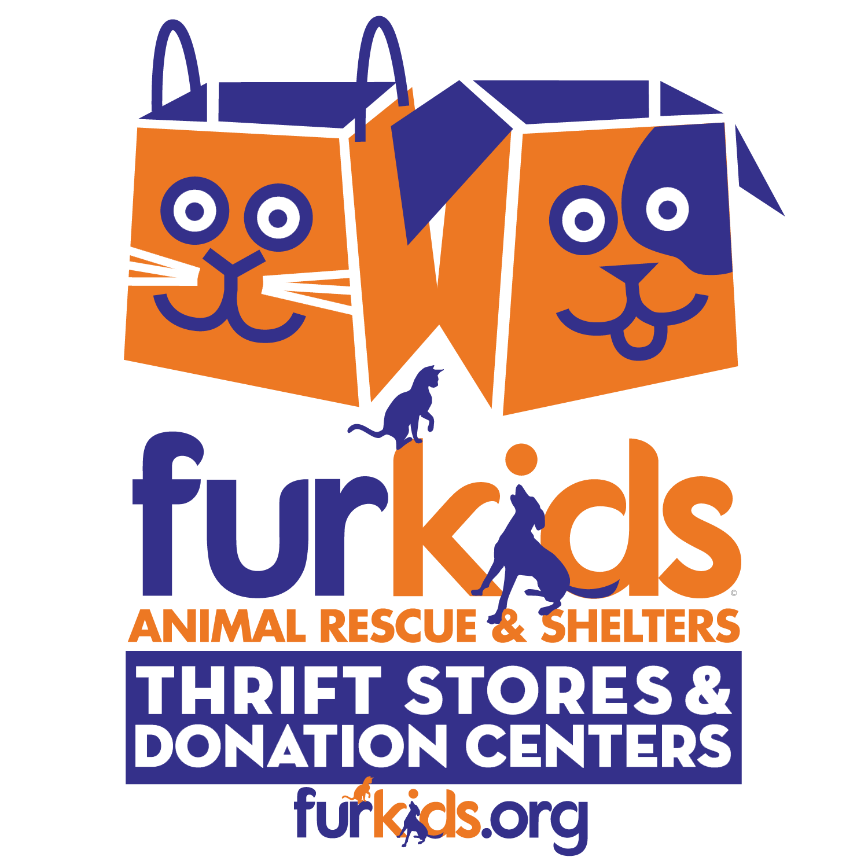 PCW-sponsors-fur-kids