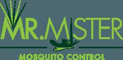 PCW-sponsors-mr-mister
