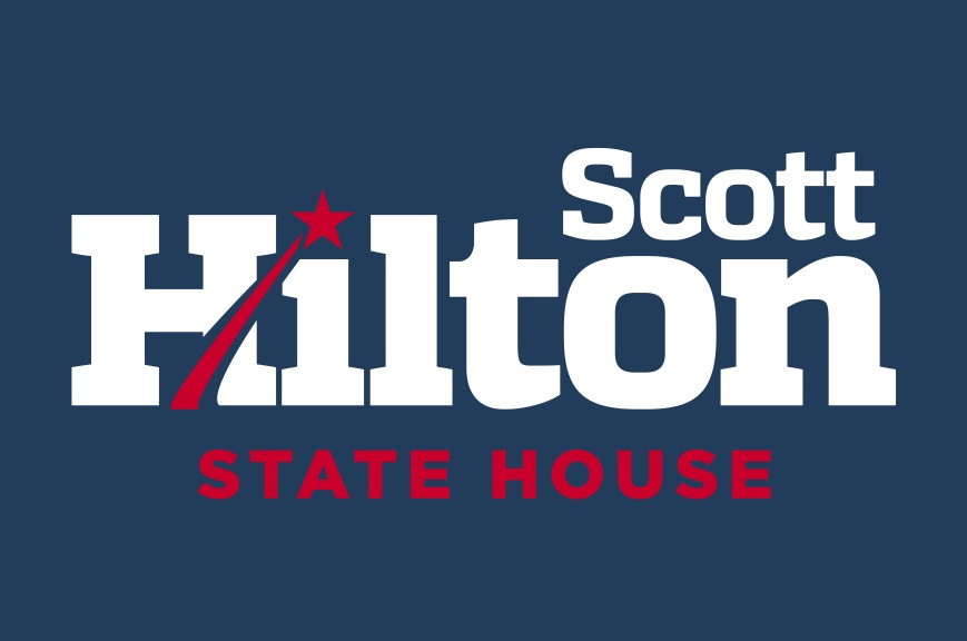 PCW-sponsors-scott-hilton