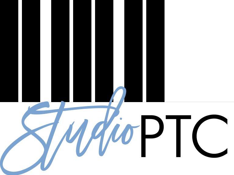 PCW-sponsors-studio-ptc