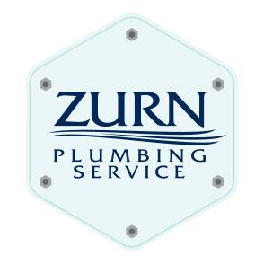 PCW-sponsors-zurn-plumbing